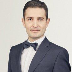 Andris  Tauriņš