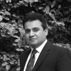 Mian Tariq   Hassan