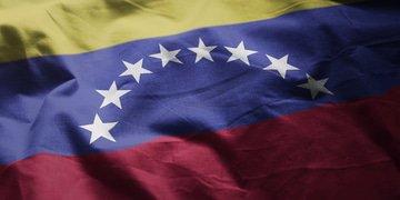 US court halts enforcement efforts against Venezuela