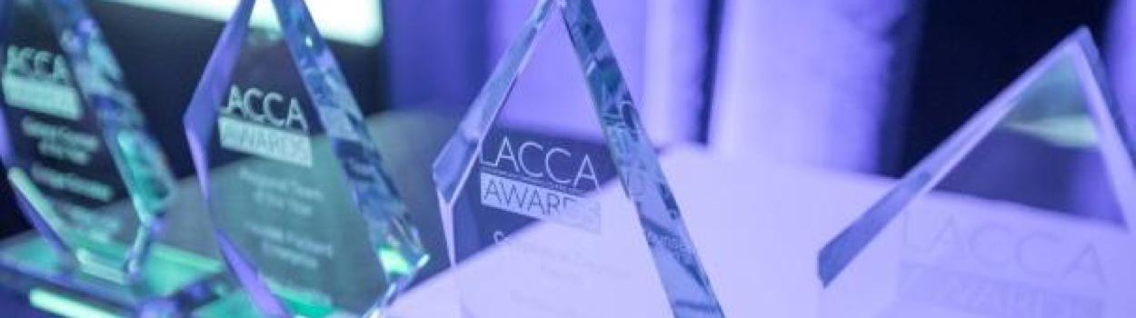 116.0.441.349 lacca awards roi 1 1250x350