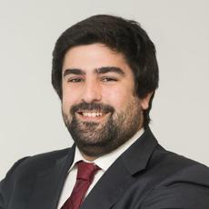 José Miguel Carracho