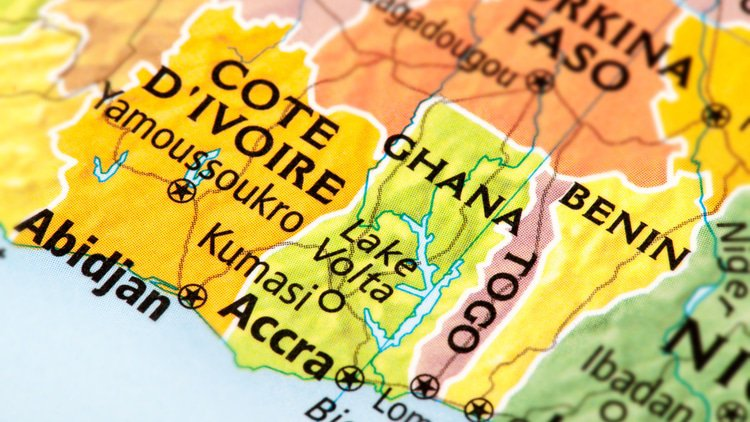 West African nations create regional competition authority