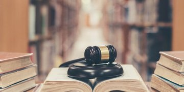 Global licence offer was FRAND, English court rules for Unwired Planet