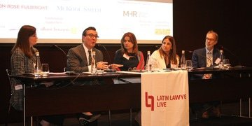 Argentine energy minister predicts support for hydrocarbons law update