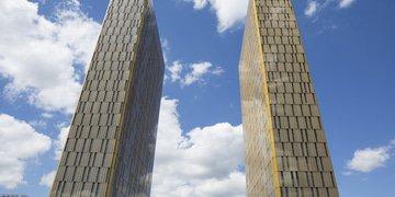 CJEU says creditor challenge to Banco Espirito Santo bailout can proceed