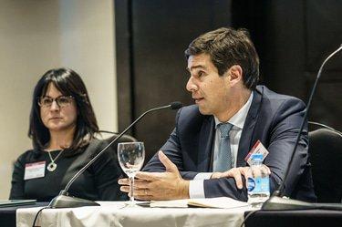 GIR Live: Argentine politics could change anti-graft investigations