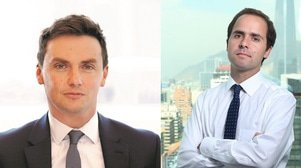 Clyde & Co forms association with Grasty Quintana in Chile