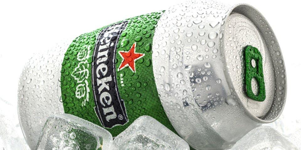 Rio panel rules against Heineken in battle with distributors