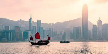 Joint venture exclusion rights did not breach insolvency law, Hong Kong court finds
