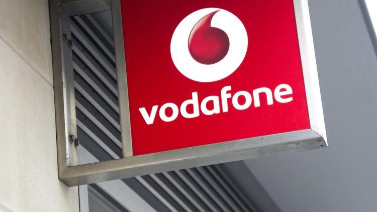 EU imposes access remedies on Vodafone/Liberty Global