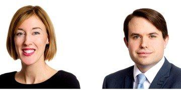 UK Bribery Act shines while AML supervision struggles