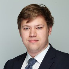 Ivan  Kurochkin