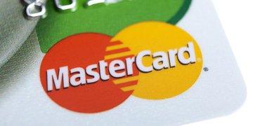 MasterCard gears up for interchange fee fine