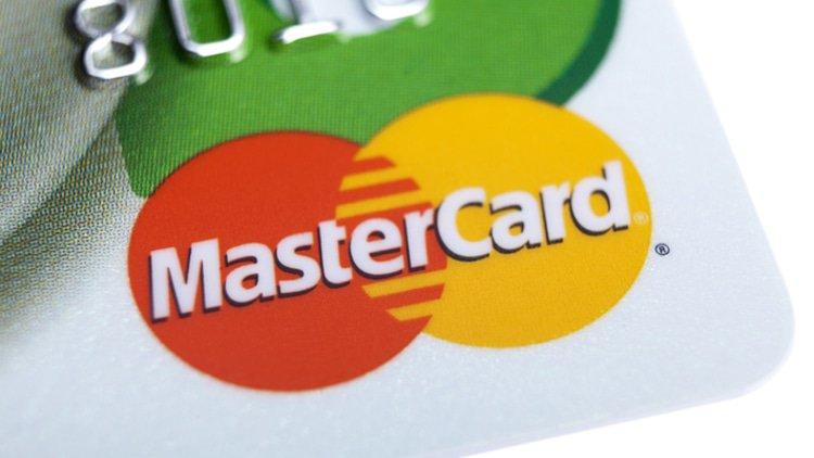 MasterCard gears up for interchange fee fine