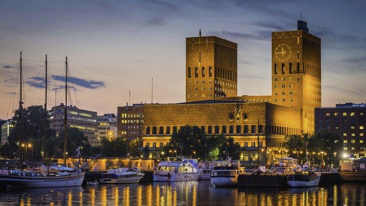 Norwegian court rejects enforcement of German fraudulent transfers ruling