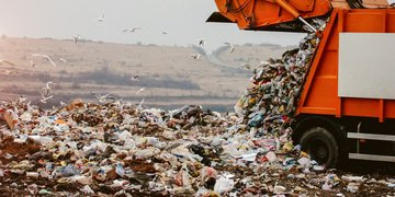 Competition concerns require new waste regulator, Ireland says
