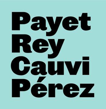Payet, Rey, Cauvi, Pérez Abogados