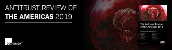 Ara website banner oct 2018 547x160