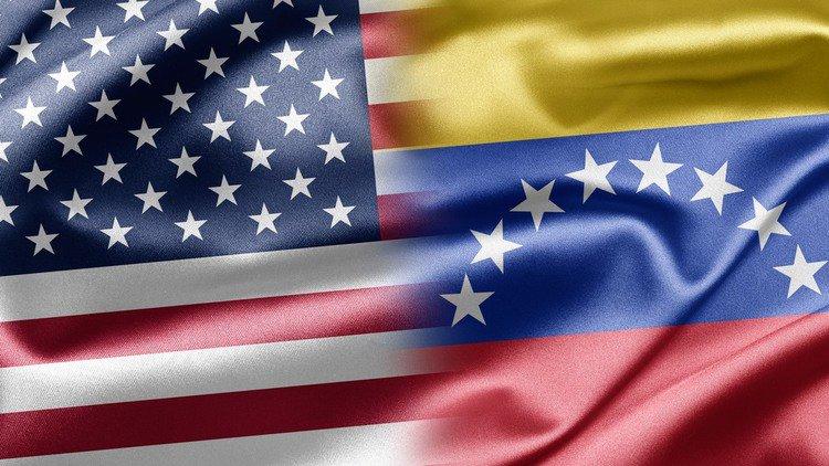 Gibson Dunn advises bondholders on US lawsuit against Venezuela