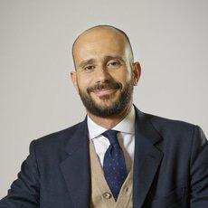 Riccardo Ubaldini