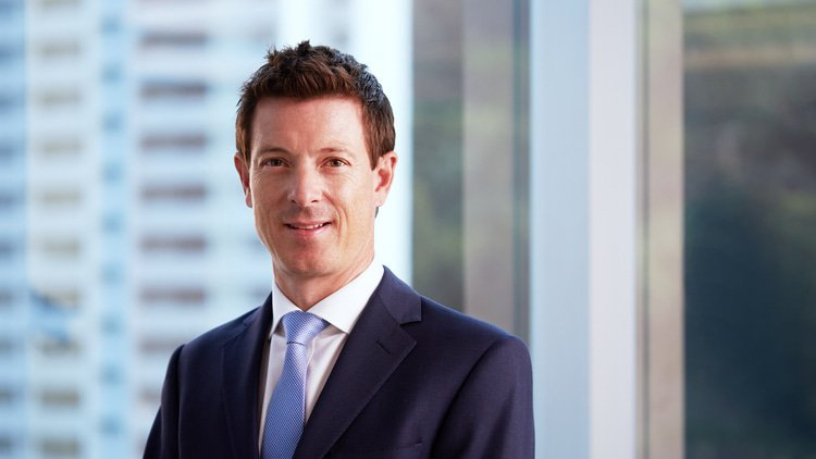 Hogan Lovells hires in Hong Kong and promotes in London