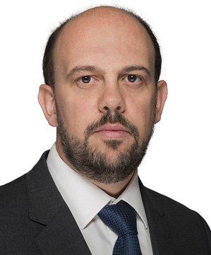 Rodrigo Azevedo Junqueira