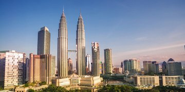Gibson Dunn advising interior designer on Singapore and Malaysia proceedings