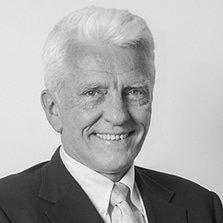 Jan Paulsson