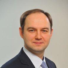 Sergey  Lakhno