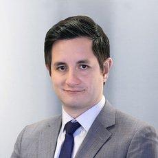 Mario Navarrete-Serrano