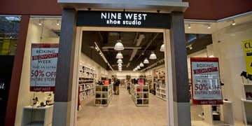 Nine West exits Chapter 11 after settling Sycamore LBO dispute