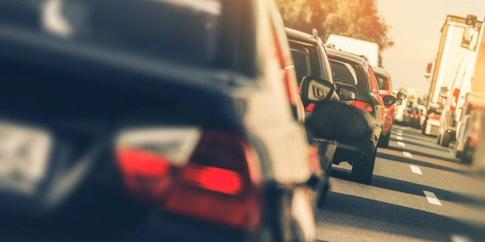 Mexican car insurer moves into Peru