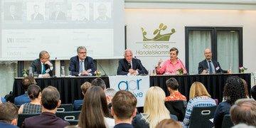GAR Live Stockholm Lookback: how to write an arbitral award