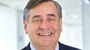 Hogan Lovells board recommends Miguel Zaldivar as next CEO