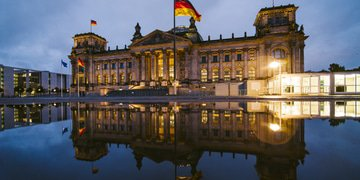 New German law expected to transform corporate investigations