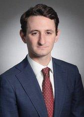 Julian Radzinschi