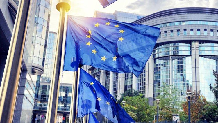 EU parliament members: DG Comp should have digital experts