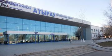 ICC panel rejects treaty claim against Kazakhstan