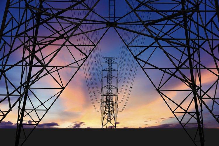 Pinheiro Neto lands role in ABB's US$6.4 billion grid sale