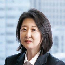Myung Soon  Chung