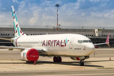 Air Italy enters voluntary liquidation