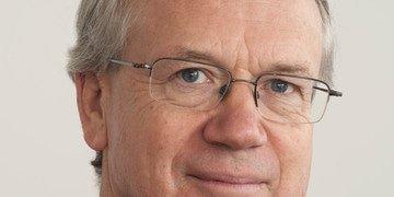 Carillion restructuring adviser to head Interserve