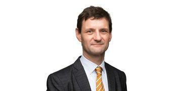 VBB boosts Brussels partnership
