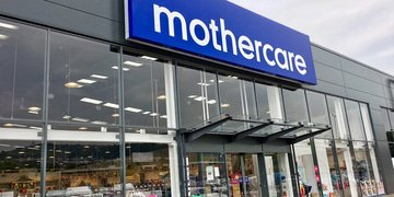 Kirkland & Ellis advising as Mothercare collapses