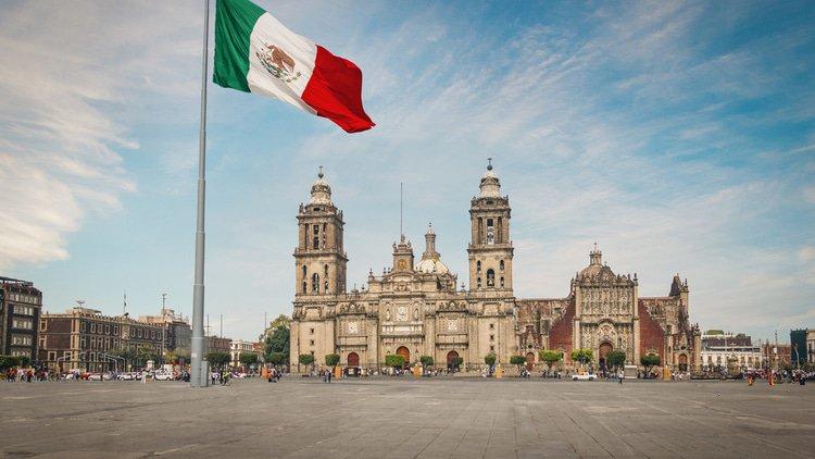 "Mexico's leniency plan will ""undermine basic principles"", says ABA"