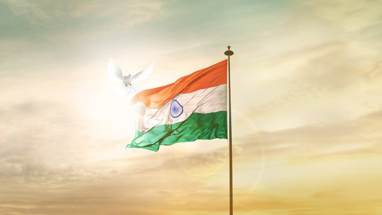 India proposes amendments to its competition law