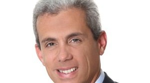 Squire Patton appoints Dominican partner as LatAm practice head