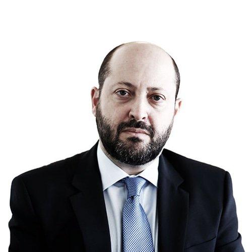 Mauro Cesar Leschziner