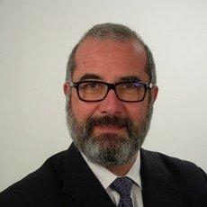 Alessandro P Giorgetti