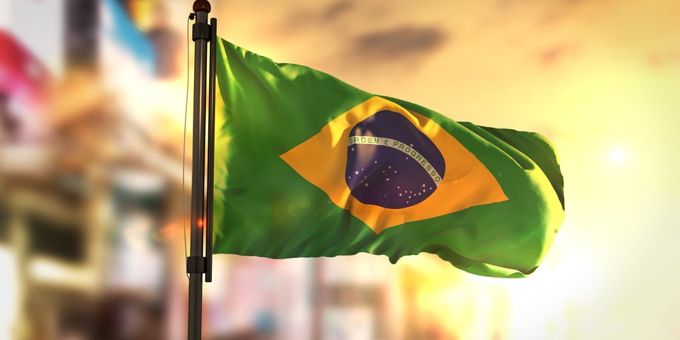 Brazil's proposed compliance certification law deemed inadequate
